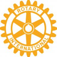 Carlton Rotary
